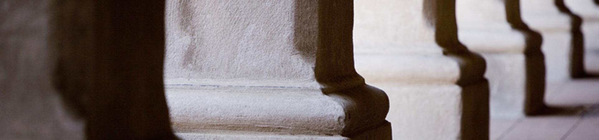 banner-modern-restauratie
